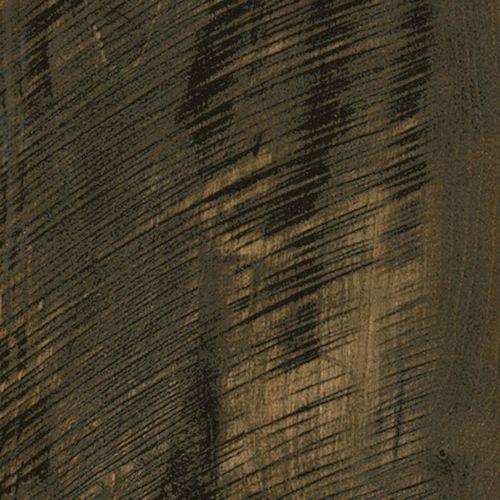Exotics By Armstrong Laminate Flooring: Exotics Lustre Cut By Armstrong Laminate Flooring