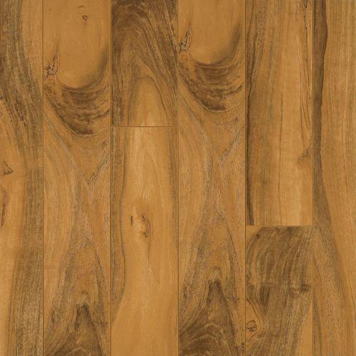 Laminate Floors Armstrong Laminate Flooring Premium