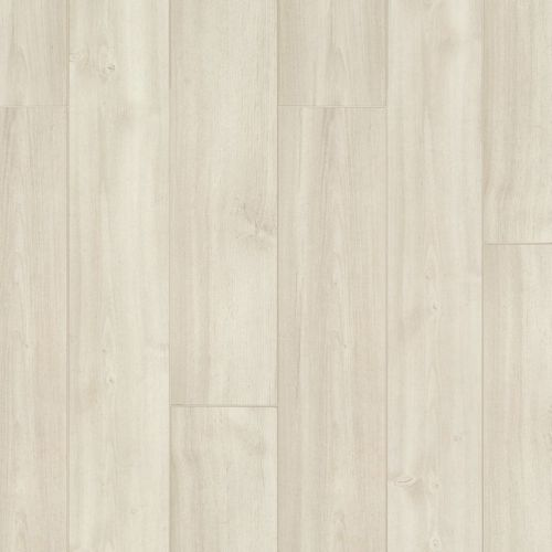 Laminate Floors Armstrong Laminate Flooring Premium