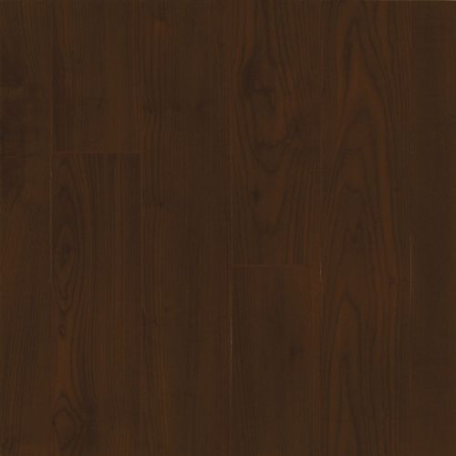 laminate floors armstrong laminate flooring premium collection lustre forest brown maple. Black Bedroom Furniture Sets. Home Design Ideas