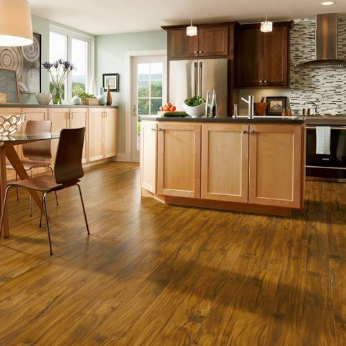 Rustics Premium Acacia By Armstrong Laminate Flooring