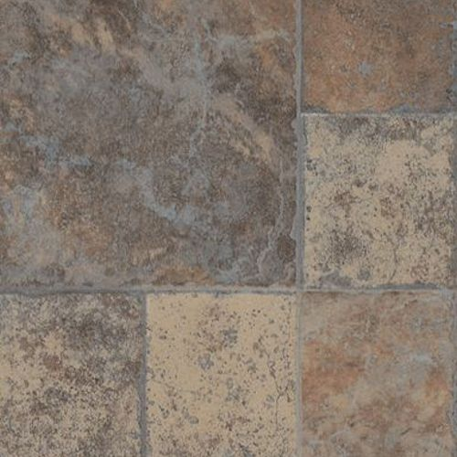 Laminate Floors Armstrong Laminate Flooring Stones And