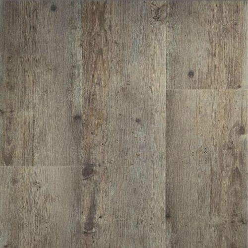 Vinyl Tile Armstrong Lvt Flooring Natural Creations Arborart Weathered Oak Light