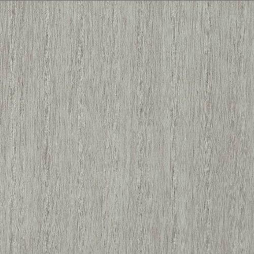 Vinyl Flooring Armstrong Lvt Amp Rigid Core Flooring