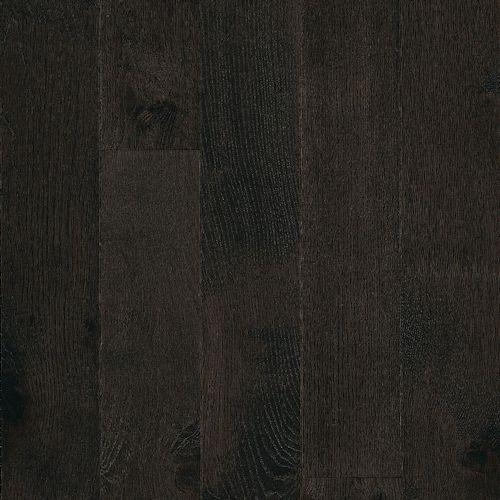 Hardwood Floors Bruce Hardwood Flooring Brushed