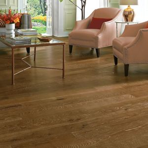 Brushed Impressions 5 Quot By Bruce Hardwood Flooring