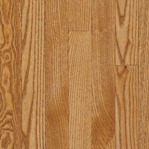 Hardwood Floors Bruce Hardwood Flooring Dundee Plank 3