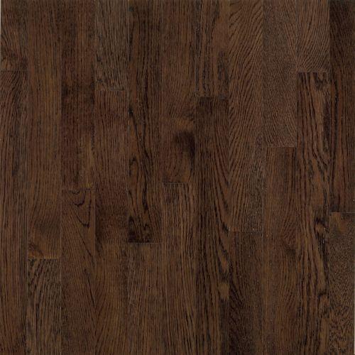 Hardwood floors bruce hardwood flooring dundee plank 5 for Bruce hardwood floors 5