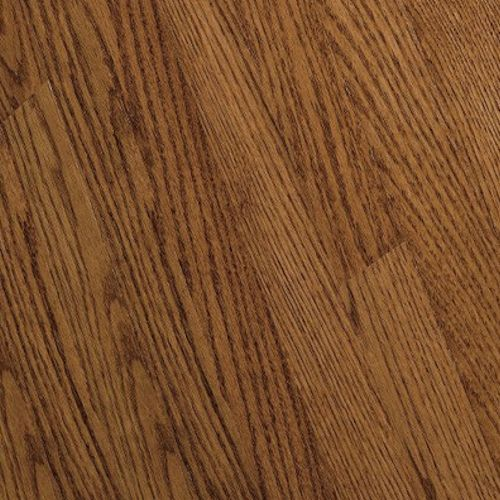 Hardwood Floors Bruce Hardwood Flooring Fulton Strip 2