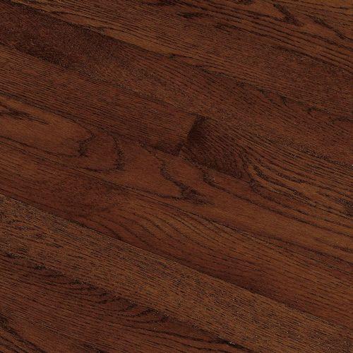 Hardwood Floors Bruce Hardwood Flooring Fulton Plank 3