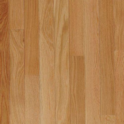 Hardwood Floors Bruce Hardwood Flooring Fulton Strip 2