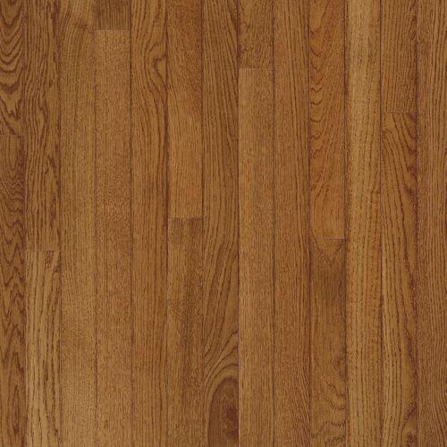 Hardwood Floors: Bruce Hardwood Flooring