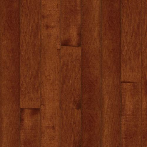 Hardwood Floors Bruce Hardwood Flooring Kennedale