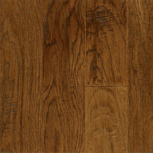 Hardwood Floors Bruce Hardwood Flooring Legacy Manor