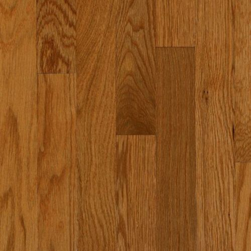 Manchester Cherry Flooring: Bruce Hard Wood Floors