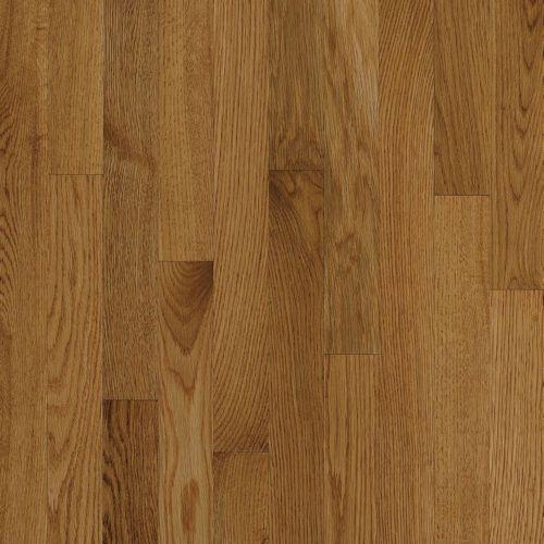 Hardwood Floors Bruce Hardwood Flooring Natural Choice