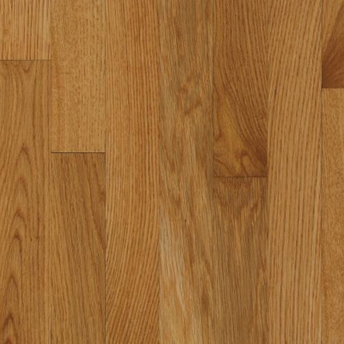 Hardwood floors bruce hardwood flooring natural choice for Bruce hardwood floors 5