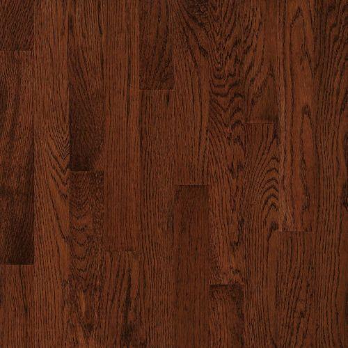 Hardwood floors bruce hardwood flooring natural choice for What is prefinished hardwood
