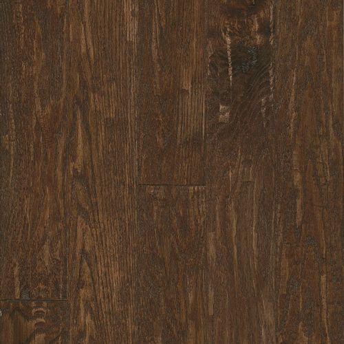 Hardwood Floors Bruce Hardwood Flooring Signature