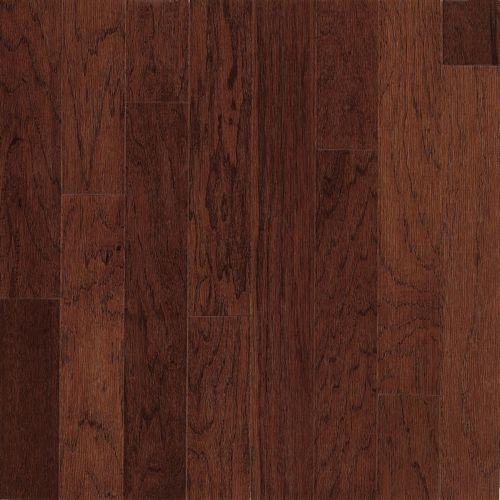 Hardwood floors bruce hardwood flooring turlington for Bruce hardwood flooring