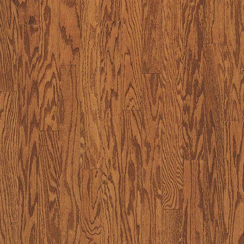 Hardwood Floors Bruce Hardwood Flooring Turlington Red