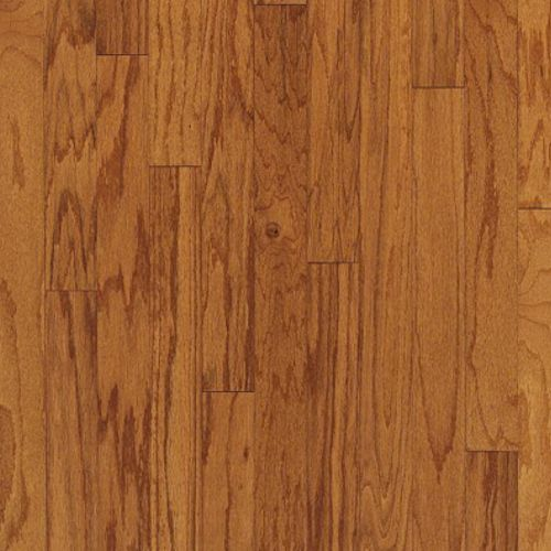 Hardwood Floors Bruce Hardwood Flooring Turlington Lock