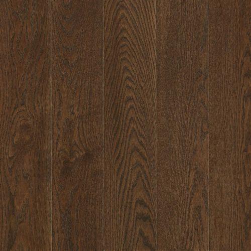 Hardwood Floors Bruce Hardwood Flooring Turlington