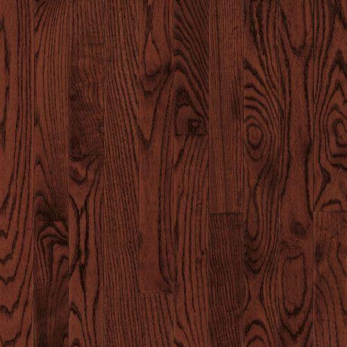 Hardwood floors bruce hardwood flooring westchester Westchester wood flooring