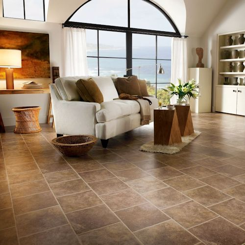 Gardenstone Tile Collection Peruvian Slate By Bruce