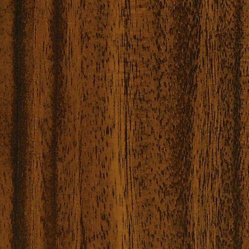 Laminate Floors Bruce Laminate Flooring Park Avenue