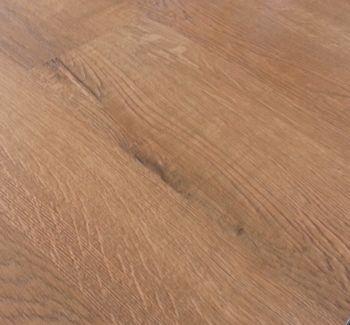 Vinyl Flooring Cerameta Click Lvt Cerameta Click Quiet