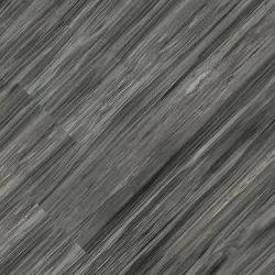 Waterproof Luxury Vinyl Flooring Vinyl Floor Planks Lvt