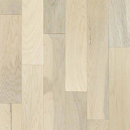 Aspen Engineered 5 Quot Wide By Harris Wood Flooring