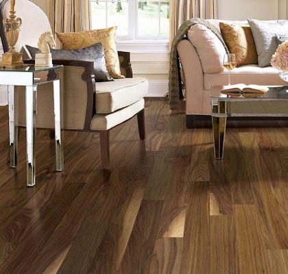 Hardwood Floors Harris Wood Flooring Aspen Engineered 5