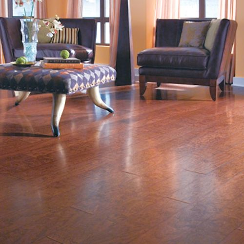 Harris tarkett wood floor floor matttroy for Harris tarkett flooring