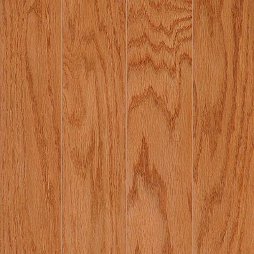 Hardwood Floors Harris Wood Flooring Harris One 3 Wide