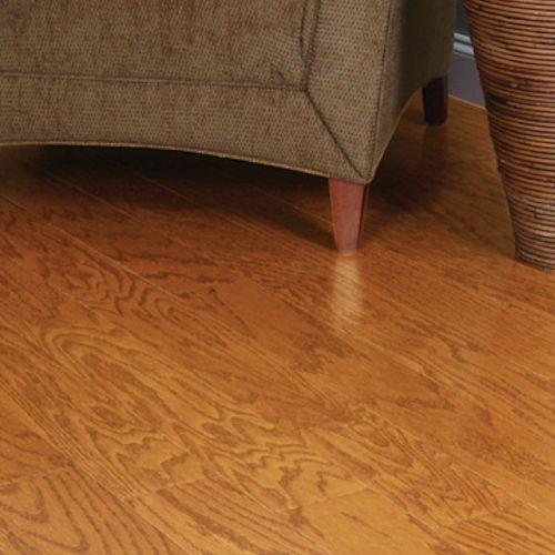 Hardwood Floors Harris Wood Flooring Traditions