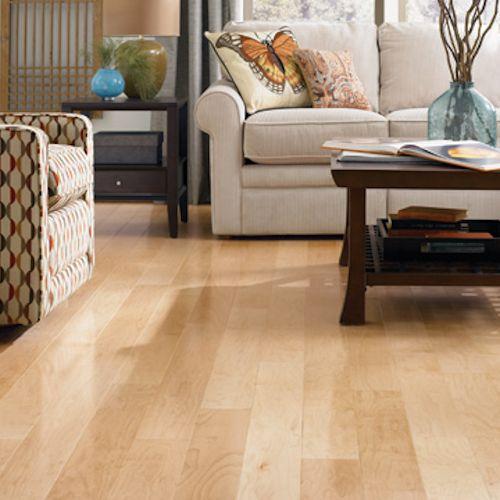 Hardwood Floors Harris Wood Flooring Traditions Springloc Engineered Wide Vintage