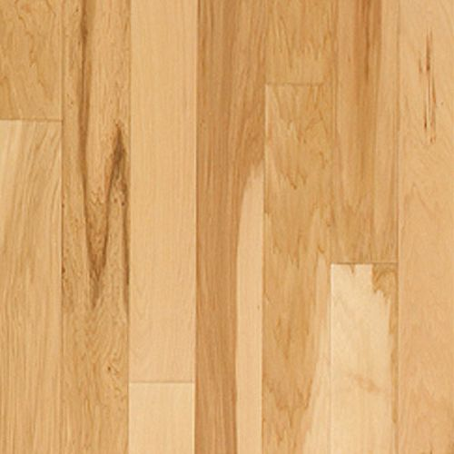 Hardwood Floors Harris Wood Flooring Traditions 5 Quot Wide