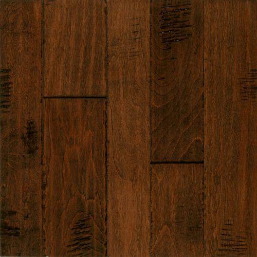 Hardwood Floors Armstrong Hardwood Flooring Artesian