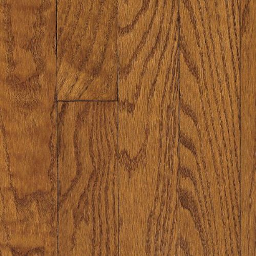 Hardwood Floors Armstrong Hardwood Flooring Ascot Strip
