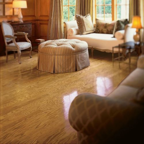 Beaumont Plank 3 Quot By Armstrong Hardwood Flooring