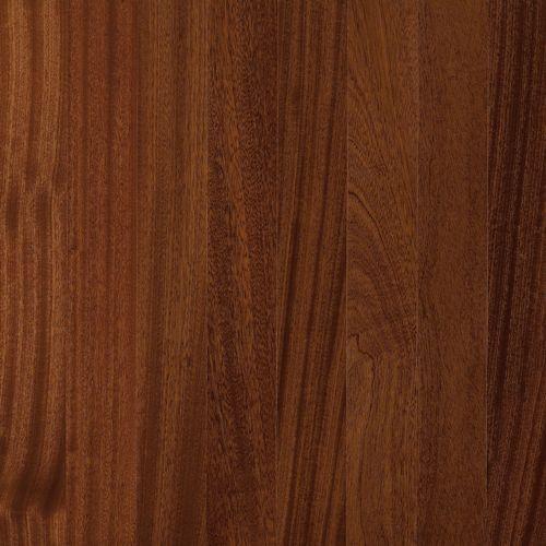 Hardwood Floors Armstrong Hardwood Flooring Global