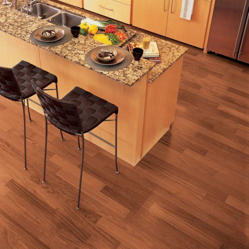 Exotics By Armstrong Laminate Flooring: Hardwood Floors: Armstrong Hardwood Flooring
