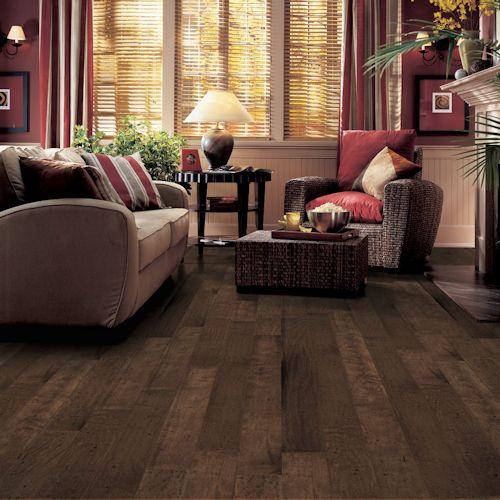 Hardwood floors armstrong hardwood flooring heritage for Flooring maple ridge