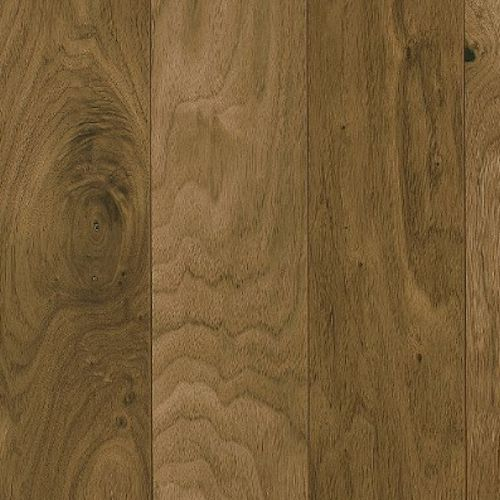 Hardwood Floors Armstrong Hardwood Flooring Performance