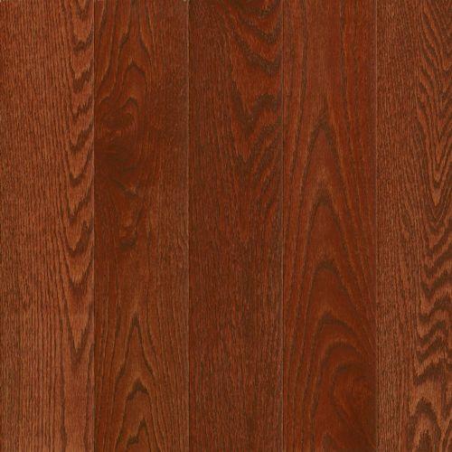 Hardwood floors armstrong flooring prime