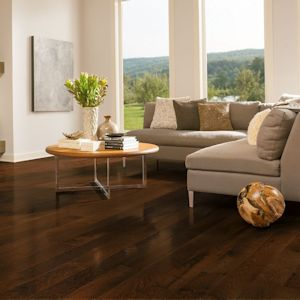 Prime Harvest Hickory Solid 5 Quot By Armstrong Hardwood Flooring