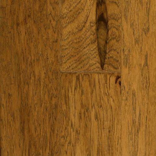 Hardwood Floors Armstrong Hardwood Flooring Rural