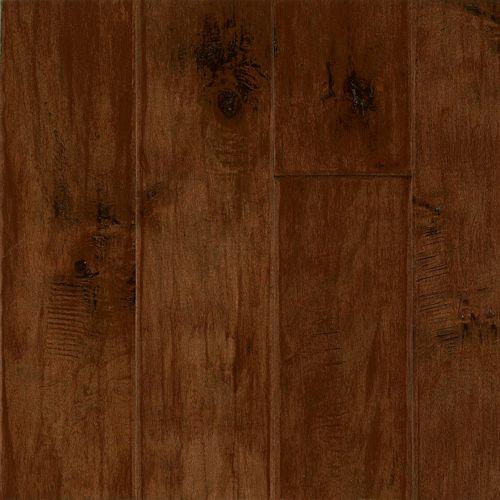 28 Wonderful Maple Hardwood Flooring Pictures: Hardwood Floors: Armstrong Hardwood Flooring